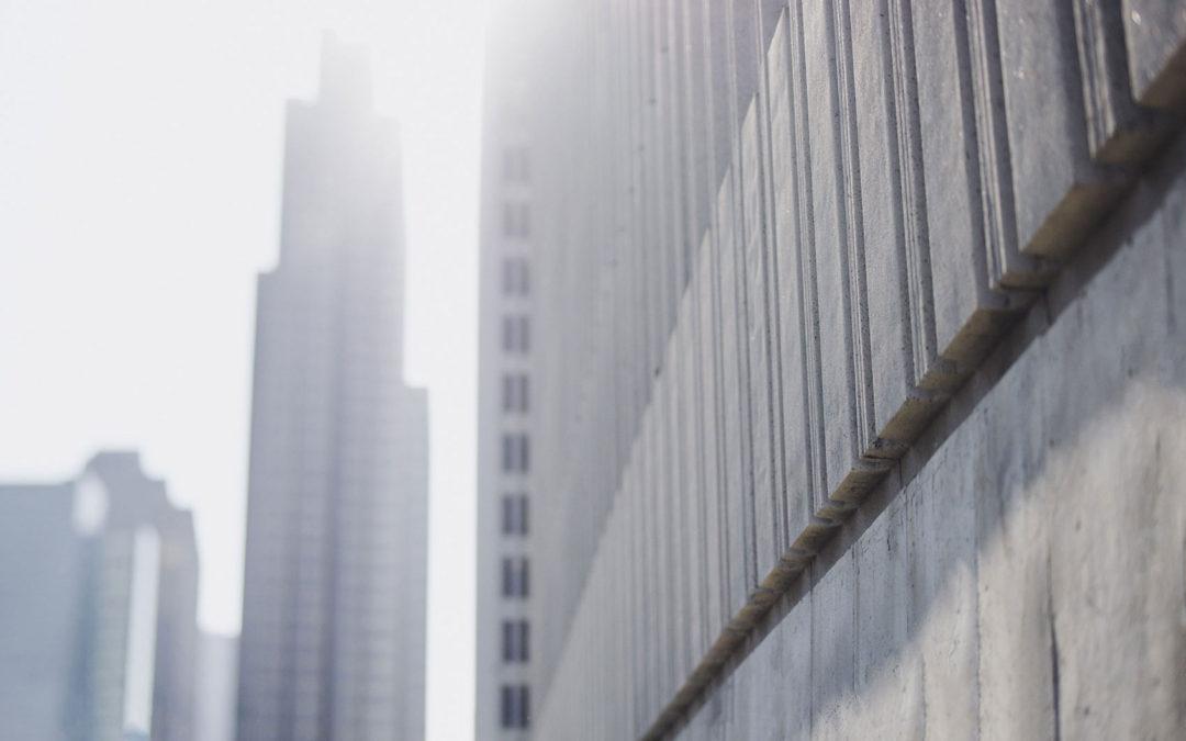 EL FRAUDE EN LA DISTRIBUCIÓN COMERCIAL EN REINO UNIDO