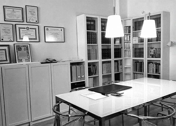 Contacto-estudio-abogados-albacete-2